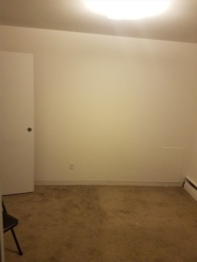 Room For Rent In Central Room For Rent Near Ohio State University