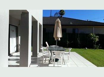EasyRoommate AU - 1 Rooms   / Share bathroom , Sunshine Coast - $205 pw