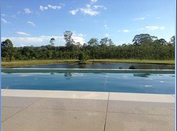 EasyRoommate AU - House, Sunshine Coast - $200 pw