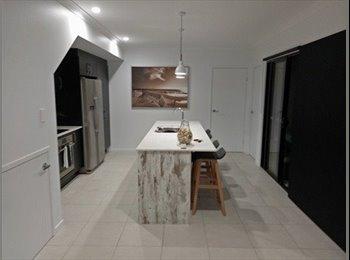 EasyRoommate AU - Room for rent Brand new House Maroochydore CBD, Sunshine Coast - $170 pw