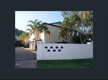 EasyRoommate AU - Spacious Bedroom Available , Sunshine Coast - $130 pw
