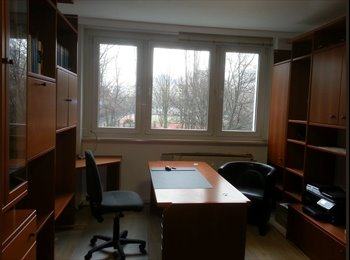 EasyWG DE - Zentrale  3 Zimmer-Wohnung   Berlin-Mitte zu vermieten, Berlin - 900 € pm