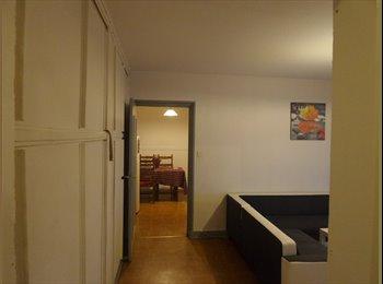 Appartager FR - 1 chambre meublée dispo le 1 Mars, Saint-Fons - 330 € /Mois