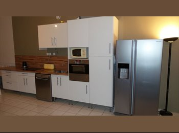 Appartager FR - international roomate, nice and well located, Lyon - 540 € /Mois