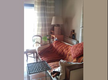 Appartager FR - CHAMBRE à  LOUER, Saint-Jean-de-Luz - 450 € /Mois