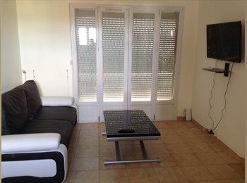 Appartager FR -  Appartement à louer , Drancy - 450 € /Mois
