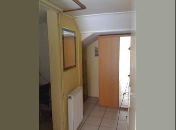Appartager FR - colocation tranquille  meublé, Saint-Fons - 400 € /Mois