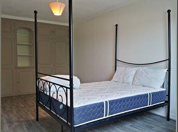 Appartager FR - Grande Maison aux portes de Paris 25 minutes, 5ème Arrondissement - 500 € /Mois
