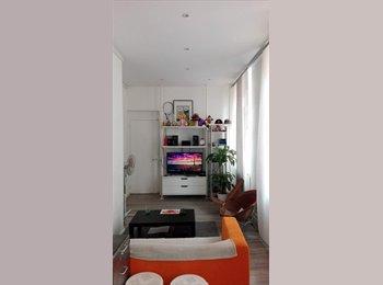 Appartager FR - Collocation Lyon , Lyon - 360 € /Mois