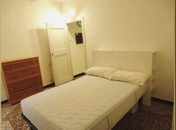 EasyStanza IT - stanza Genova - centro storico, Genova - € 270 al mese