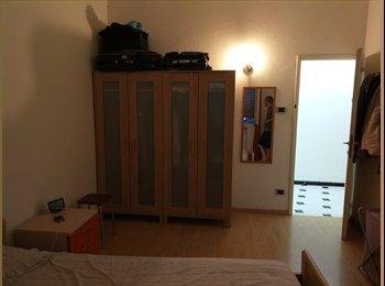 EasyStanza IT - STANZA SINGOLA, Bologna - € 350 al mese
