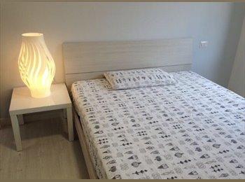 EasyStanza IT - Affitto stanze per studenti a viterbo, Viterbo - € 200 al mese