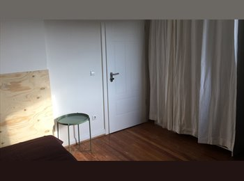 Appartager LU - Chambre meublée, Esch-sur-Alzette - 600 € / Mois