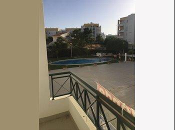 EasyQuarto PT - Apartamento para Professores, Portugal - 350 € Por mês