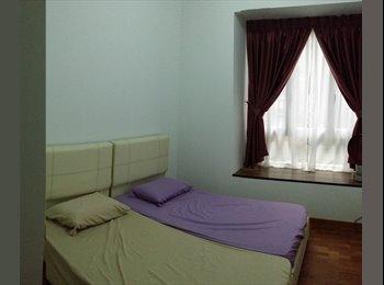 EasyRoommate SG - Common Room for Rent (Mi Casa), Serangoon - $1,000 pm