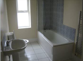 EasyRoommate UK - Large Victorian Villa House Share, Southport - £477 pcm