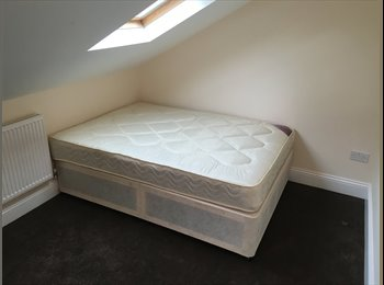 EasyRoommate UK - WOW City Centre NEW En-suite rooms FROM £475 , Newcastle upon Tyne - £475 pcm