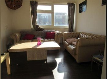 EasyRoommate UK - Cute House near University, Preston - £350 pcm