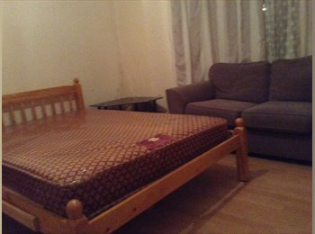 EasyRoommate UK - Room to let in shared house, Exeter - £380 pcm
