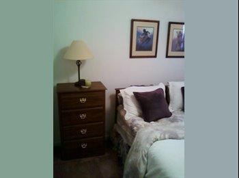 EasyRoommate US - 3608 janna lane marietta ga, Mableton - $525 pm