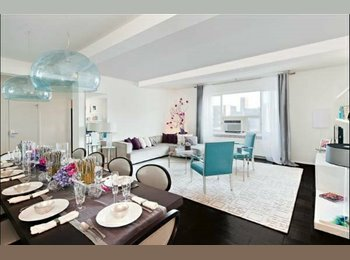 EasyRoommate US - Seeking Working Professionals & Students For Immediate move Ins ~ Contact Me NOW, Gramercy Park - $1,400 pm