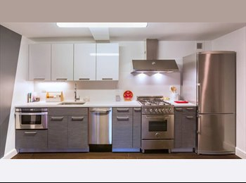 EasyRoommate US - FEMALE PROFESSIONAL SEEKING 2 OTHER FEMALES TO SHARE A 3 BDRS, Stuyvesant Town - $1,400 pm