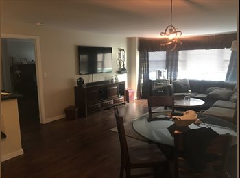 EasyRoommate US - Looking for a roommate in my current 2br2ba in the West End , West End - $1,700 pm