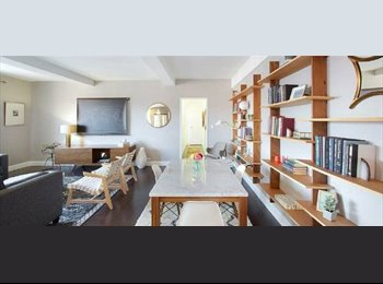 EasyRoommate US - NYU- PARSONS- SVA-NEW SCHOOL & BARUCH STUDENTS-THIS IS YOUR DEAL, Gramercy Park - $1,380 pm