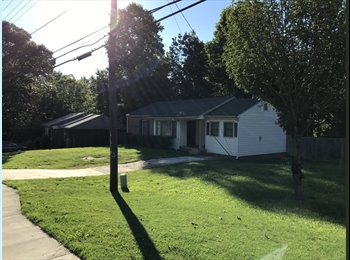 EasyRoommate US - Share a House, Marietta - $600 pm