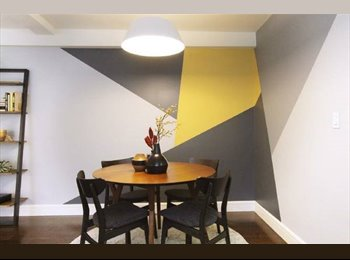 EasyRoommate US - NEED ROOMMATES/AMAZING DEAL/LARGE BEDROOMS/RECENTLY RENOVATED , Gramercy Park - $1,370 pm