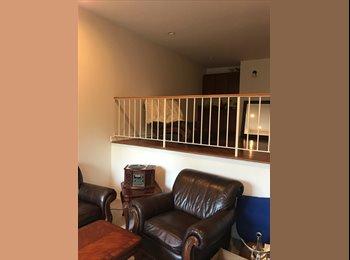 EasyRoommate US - Private Room, bathroom and Walk In Closet , Northridge - $1,150 pm