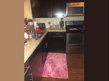 EasyRoommate US - Looking for couple or 2 friends to take over lease , Kennesaw - $450 pm