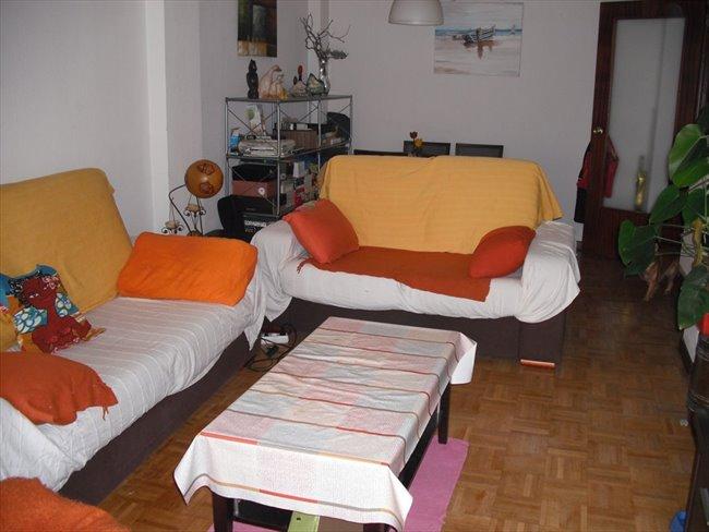 Piso Compartido en Villa De Vallecas - Hermosa Casita en Rivas | EasyPiso - Image 6