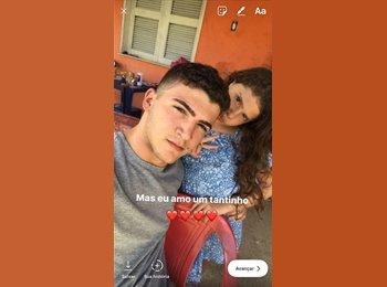 EasyPiso ES - Mateus  - 19 - Salamanca