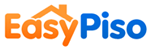 Habitaciones en alquiler y Pisos compartidos | EasyPiso