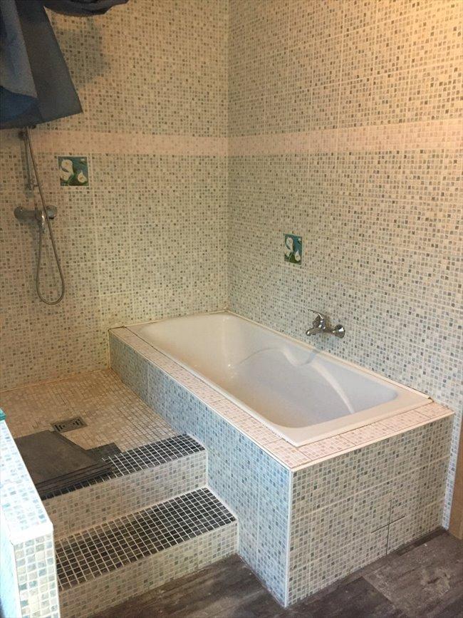 Colocation à Braine-l'Alleud - !!!!   Nouvelle chambre de libre !!!!Chambre dans magnifique duplex - !  | Appartager - Image 4