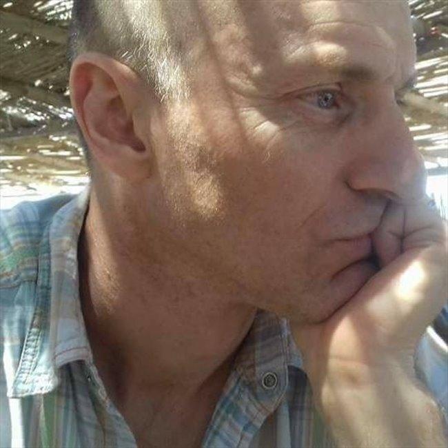 recherche annonce La Seyne-sur-Mer