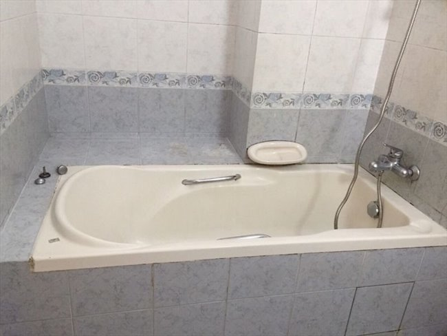 Room For Rent In Paya Lebar Room Apartment Near Mrt For Rent By