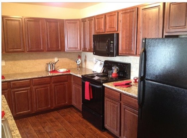 Room For Rent In Colonial Park Looking For A Roommate To Share