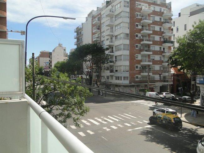Habitacion en alquiler en Buenos Aires - Studio en Belgrano  | CompartoDepto - Image 4