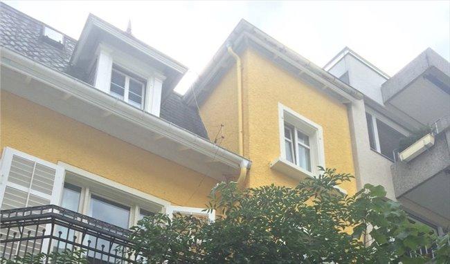 Colocation à Zürich - historisches haus in fussgängerzone, 3 min zum bahnhof, oben an bellevue | EasyWG - Image 5