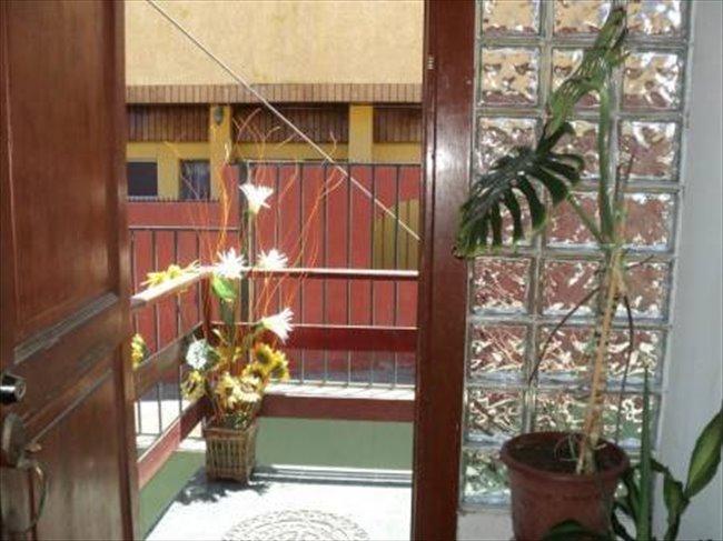 Pieza en arriendo en Antofagasta - ARRIENDO HABITACION ESTUDIANTES Y/O TRABAJADORES | CompartoDepto - Image 3