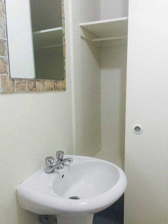 Pieza en arriendo en Antofagasta - Arriendo habitaciones con baño privado sector sur coviefi | CompartoDepto - Image 3