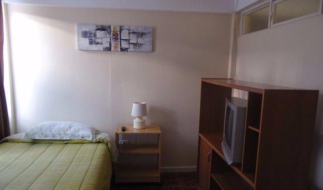 Pieza en arriendo en Antofagasta - Arriendo habitaciones con baño privado sector sur coviefi | CompartoDepto - Image 7