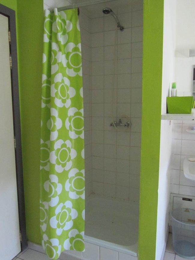 Koten te huur in Hasselt - Studentenhuis CUM LAUDE Diepenbeek | EasyKot - Image 3