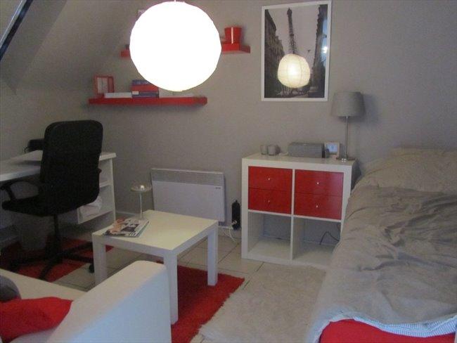 Koten te huur in Hasselt - Studentenhuis CUM LAUDE Diepenbeek | EasyKot - Image 6