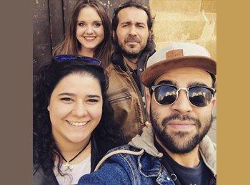 EasyPiso ES - Mariana - 24 - Almería