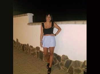 EasyPiso ES - Esther - 19 - Almería