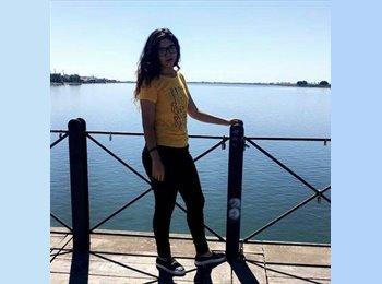 EasyPiso ES - Claudia - 21 - Huelva