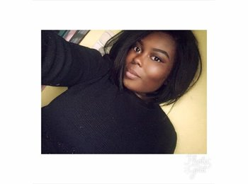 Appartager FR - Renate - 25 - Thionville